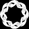 logo pooneh